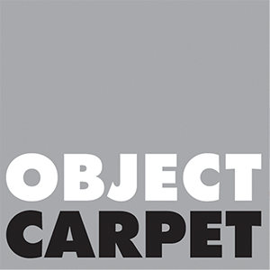 Object Carpet