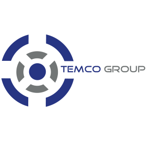 Temco Group
